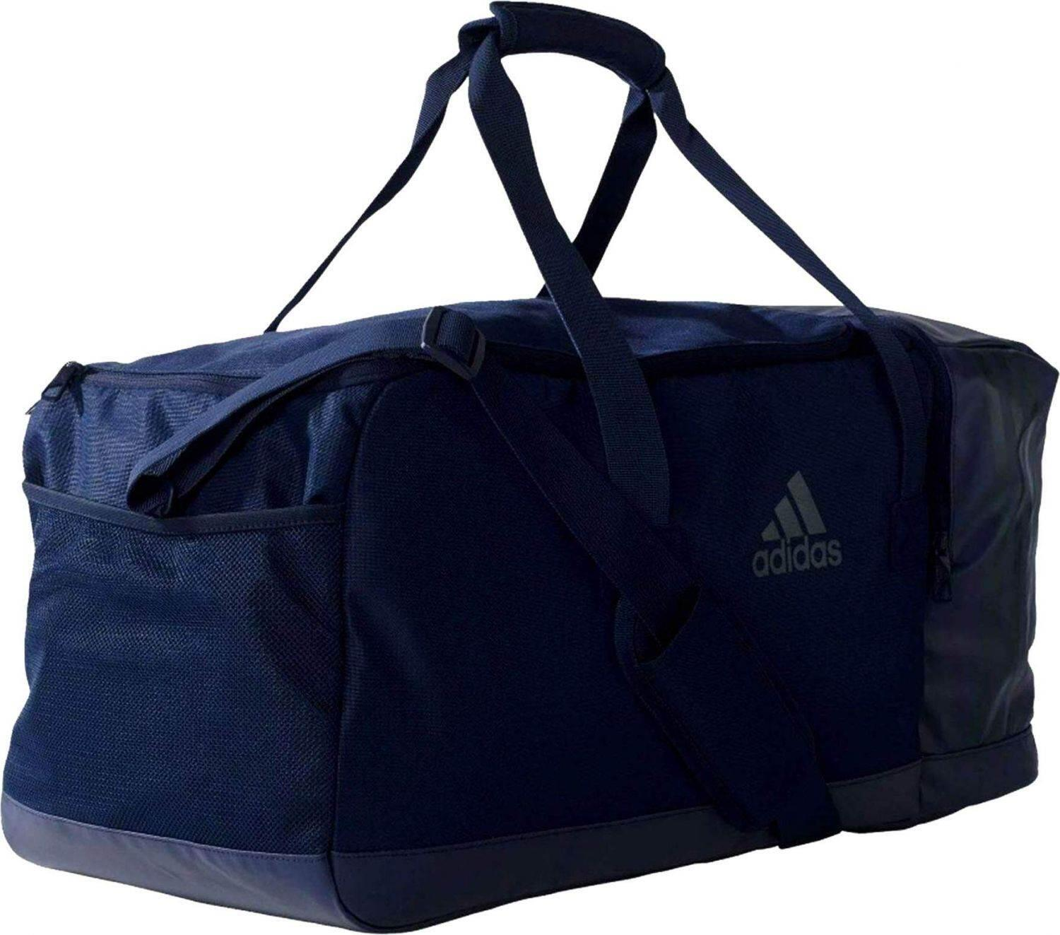 adidas-3s-performance-teambag-medium-sporttasche-farbe-collegiate-navy-utility-green-f16-utility-g