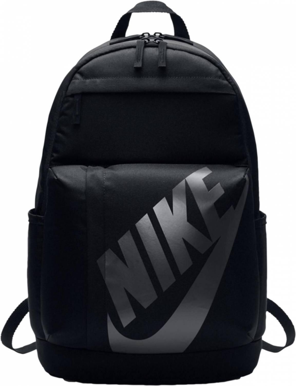nike-sportswear-elemental-rucksack-farbe-010-schwarz-schwarz-anthrazit-