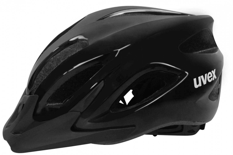 uvex-viva-ii-fahrradhelm-gr-ouml-szlig-e-52-57-cm-04-black-mat-