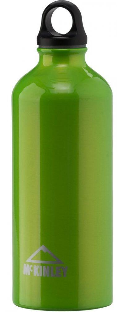 mckinley-trinkflasche-0-6-liter-farbe-743-gr-uuml-n-