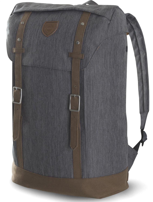 mckinley-woodland-laptoprucksack-farbe-021-grau-