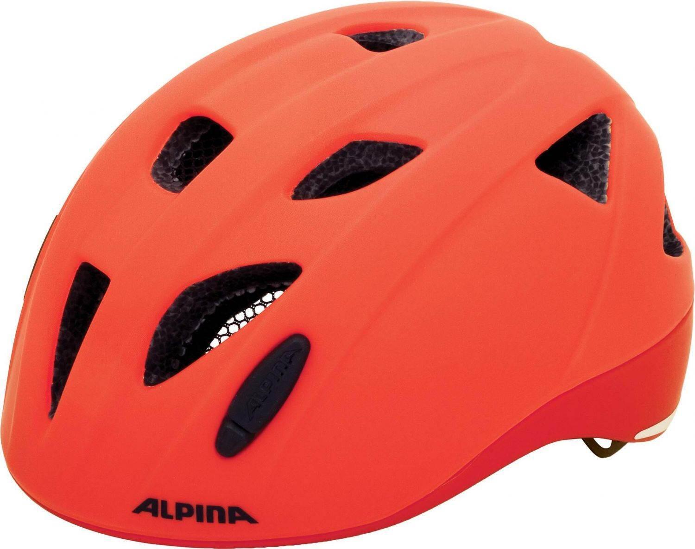 alpina-ximo-le-kinder-fahrradhelm-gr-ouml-szlig-e-47-51-cm-50-red-matt-
