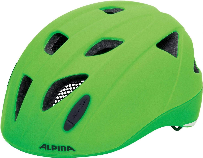alpina-ximo-le-kinder-fahrradhelm-gr-ouml-szlig-e-47-51-cm-70-green-matt-