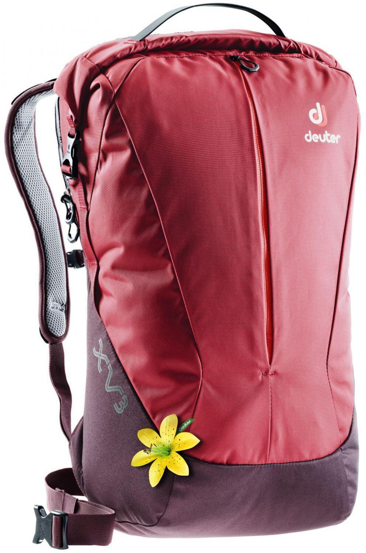 deuter-xv-3-sl-women-rucksack-farbe-5005-cranberry-aubergine-