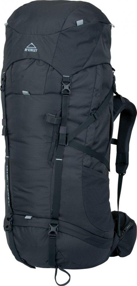 mckinley-yukon-75-10-trekkingrucksack-farbe-043-anthrazit-