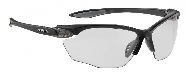 alpina-twist-four-varioflex-sportbrille-farbe-131-black-grey-scheibe-varioflex-black-