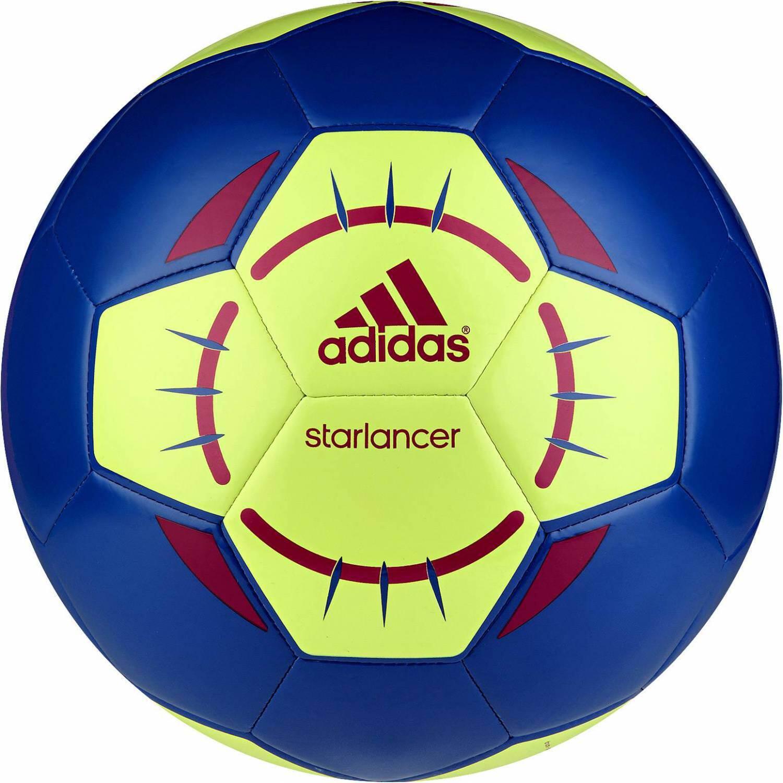 adidas-starlancer-fu-szlig-ball-gr-ouml-szlig-e-5-bahblu-glow-vivber-