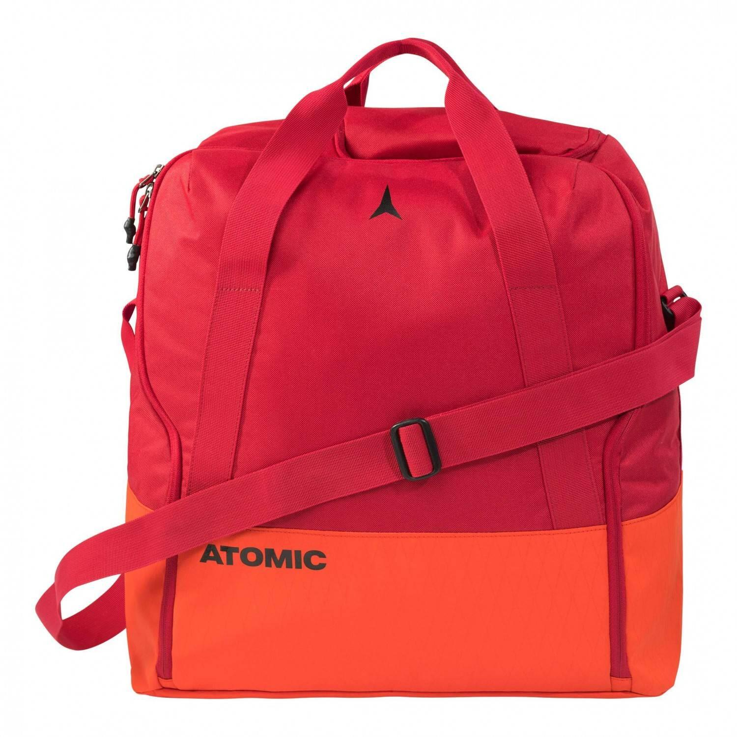 atomic-schuhtasche-boot-amp-helmet-bag-farbe-red-bright-red-