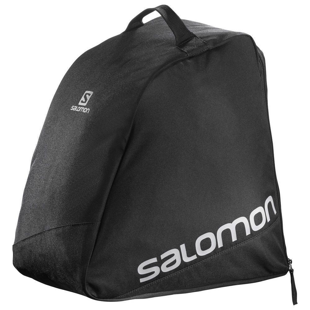 salomon-original-boot-bag-schuhtasche-farbe-black-light-onix-