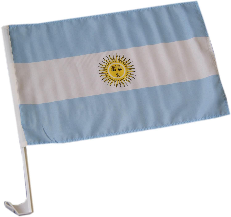 idm-autofahne-farbe-190-argentinien-