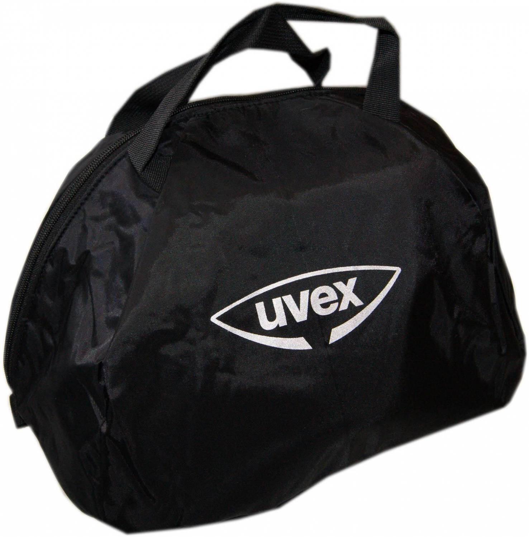 uvex-helm-tasche-farbe-22-black-