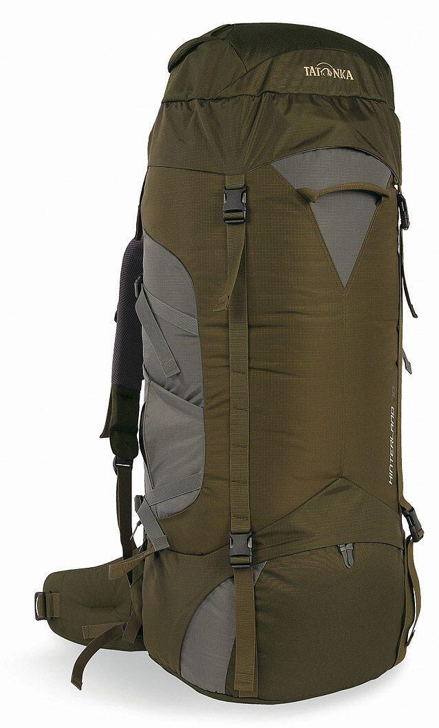 tatonka-hinterland-70-trekkingrucksack-farbe-331-olive-