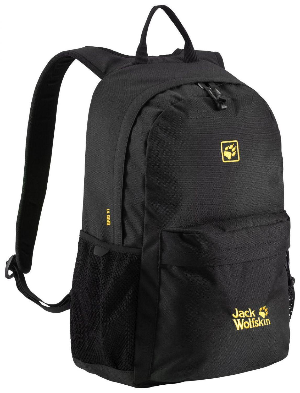 jack-wolfskin-ohio-xt-laptoprucksack-farbe-6000-black-