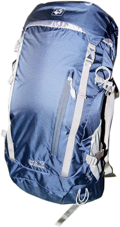 jack-wolfskin-acs-hike-30-pack-wanderrucksack-farbe-1010-night-blue-