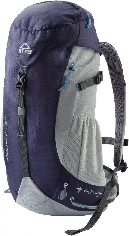 mckinley-midwood-air-20-damenrucksack-farbe-901-blau-hellgrau-hellblau-