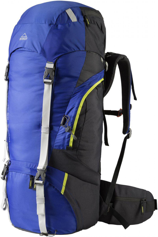 mckinley-maple-65-10-trekkingrucksack-farbe-900-dunkelblau-anthrazit-lime-