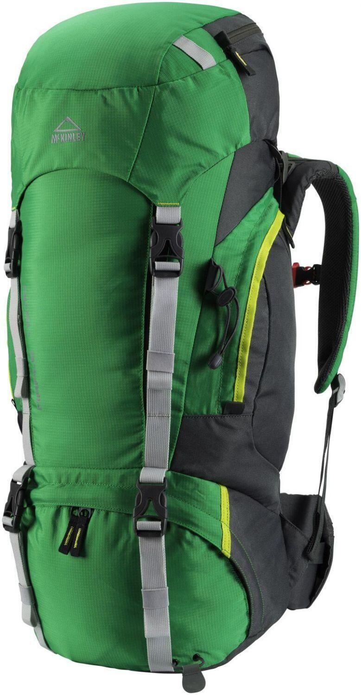 mckinley-maple-45-10-trekkingrucksack-farbe-900-gr-uuml-n-anthrazit-lime-