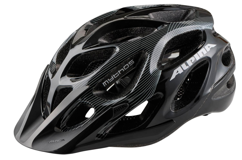 alpina-mythos-2-0-fahrradhelm-gr-ouml-szlig-e-57-62-cm-20-black-white-lines-
