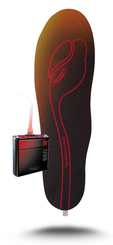 therm-ic-smartpack-set-ic-1200-schuhw-auml-rmerset-farbe-schwarz-rot-silber-eu-