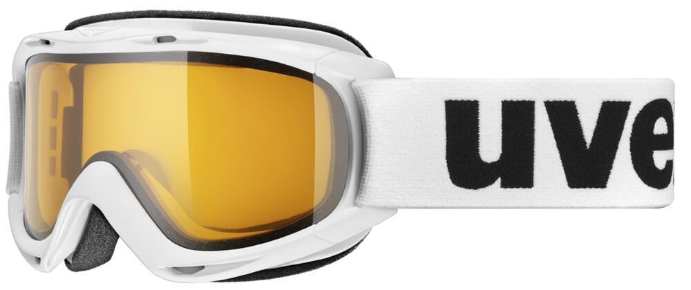 uvex-kinderskibrille-slider-farbe-1129-white-lasergold-lite-clear-s1-