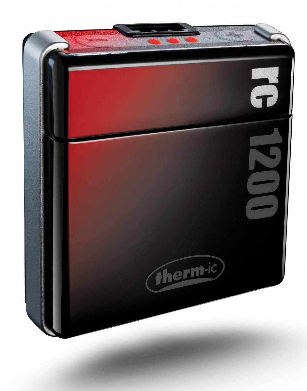 therm-ic-smartpack-rc-1200-akkus-farbe-schwarz-silber-eu-