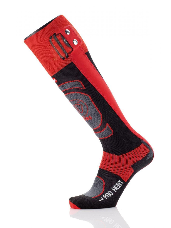 sidas-pro-heat-socks-socken-ohne-akku-gr-ouml-szlig-e-39-41-multicolor-, 69.90 EUR @ sportolino-de