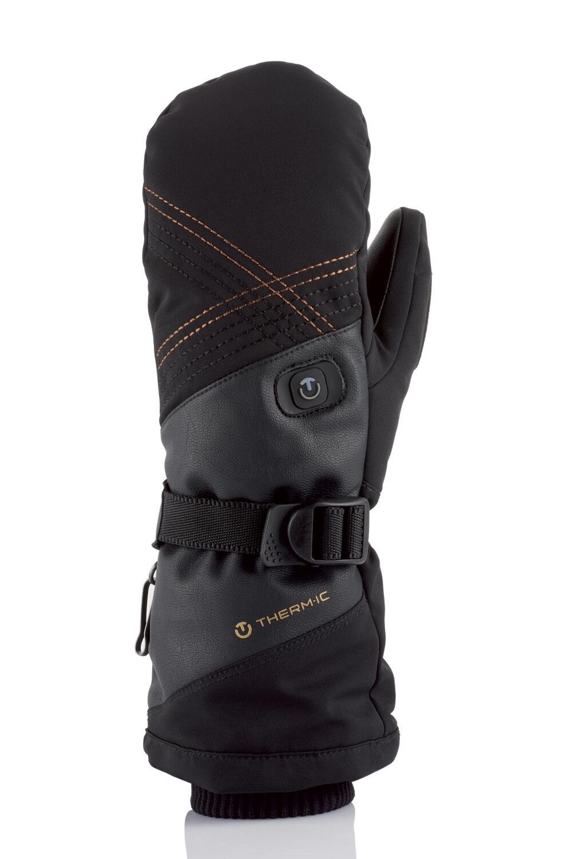 thermic-ultra-heat-mittens-women-beheizte-handschuhe-gr-ouml-szlig-e-6-5-s-schwarz-