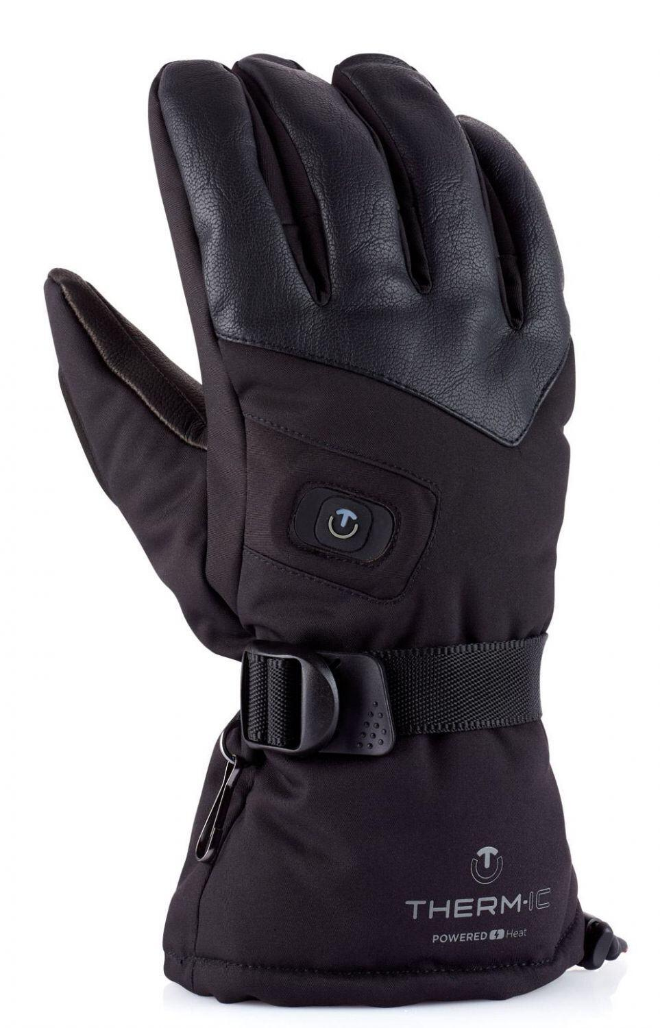 Thermic PowerGlove Men V2 beheizbarer Handschuh