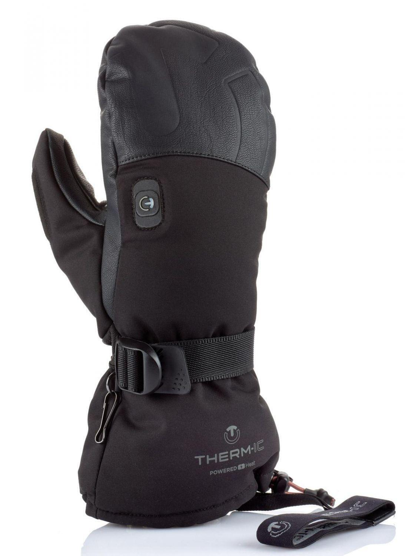 thermic-powerglove-mittens-v2-beheizbarer-handschuh-gr-ouml-szlig-e-8-5-m-schwarz-