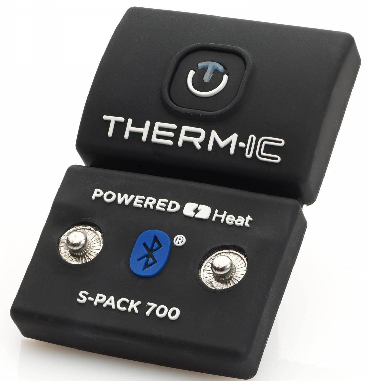 therm-ic-einzelnes-zubeh-ouml-r-farbe-schwarz-f-uuml-r-heizsocken-1x-akku-s-pack-700-bluetooth-