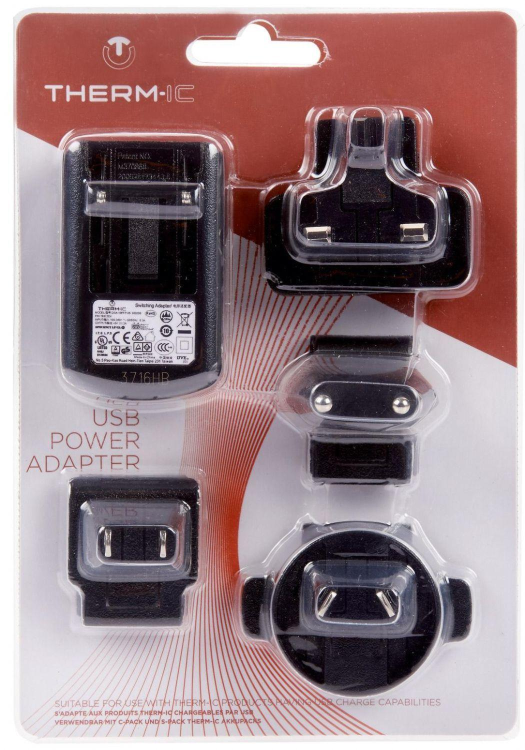 therm-ic-usb-power-adapter-mit-4-anschl-uuml-ssen-farbe-uni-