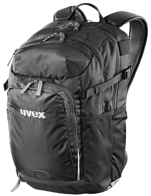 uvex-multifunctional-rucksack-farbe-22-black-