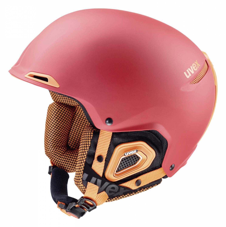 uvex-jakk-octo-hartschalen-skihelm-gr-ouml-szlig-e-59-62-cm-38-red-orange-mat-