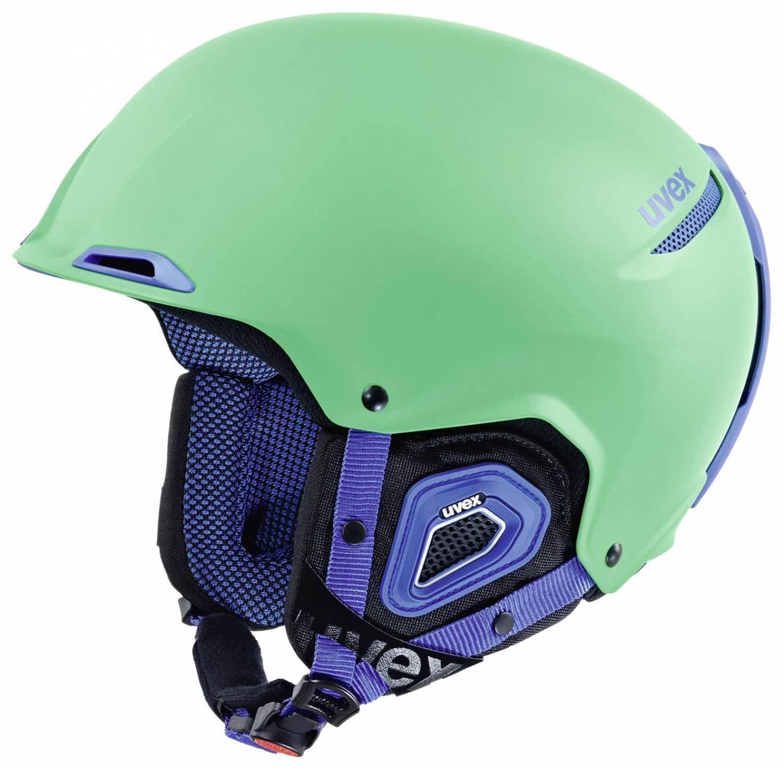 uvex-jakk-octo-hartschalen-skihelm-gr-ouml-szlig-e-52-55-cm-74-green-blue-mat-