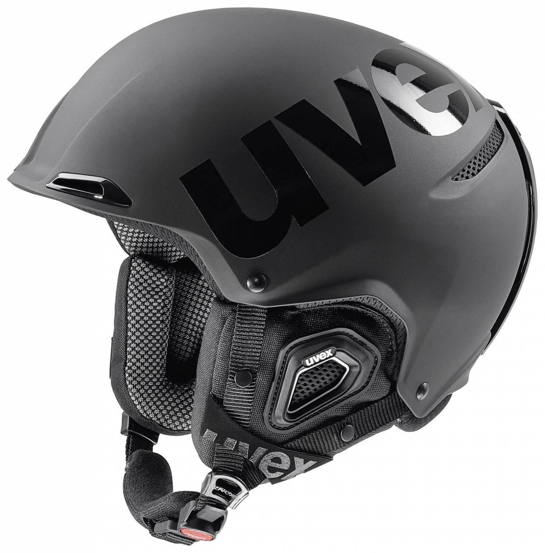 uvex-jakk-octo-hartschalen-skihelm-gr-ouml-szlig-e-52-55-cm-22-black-mat-shiny-