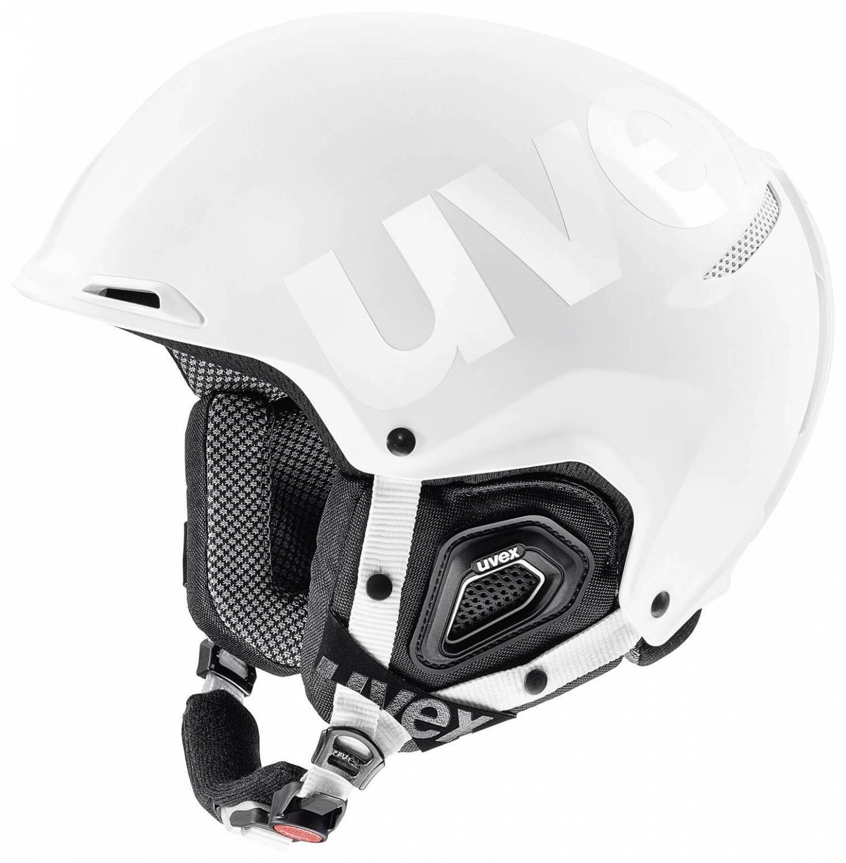 uvex-jakk-octo-hartschalen-skihelm-gr-ouml-szlig-e-55-59-cm-11-white-mat-shiny-