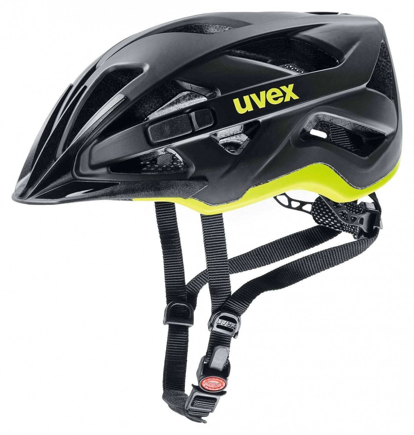 uvex-city-active-cc-fahrradhelm-gr-ouml-szlig-e-56-60-cm-02-black-yellow-mat-