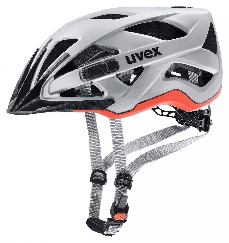 uvex-city-active-cc-fahrradhelm-gr-ouml-szlig-e-52-57-cm-03-silver-orange-mat-