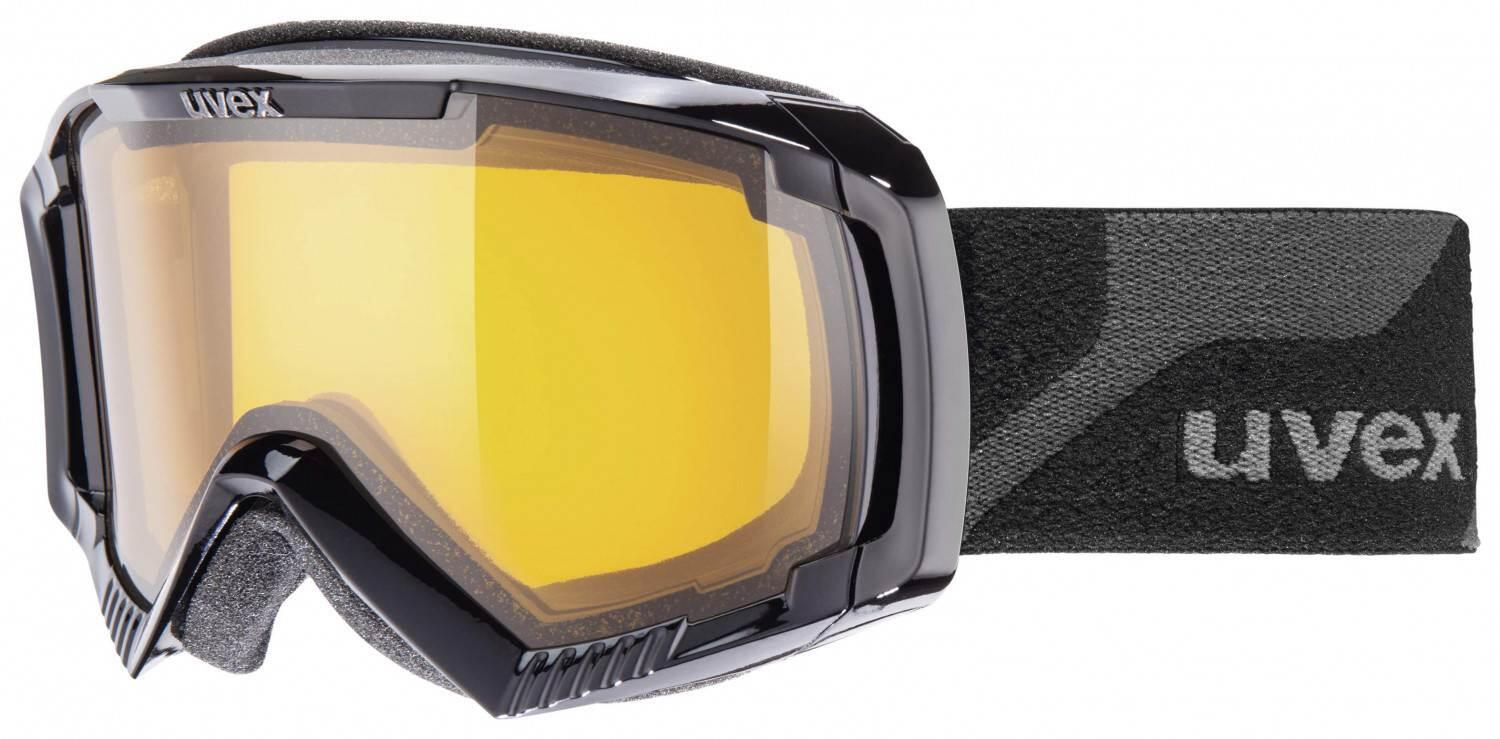uvex-apache-2-lasergold-skibrille-farbe-2029-black-lasergold-lite-clear-double-lens-cylindric-