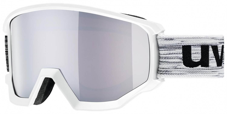 uvex-athletic-fm-brillentr-auml-ger-skibrille-farbe-1030-white-mirror-silver-rose-s4-