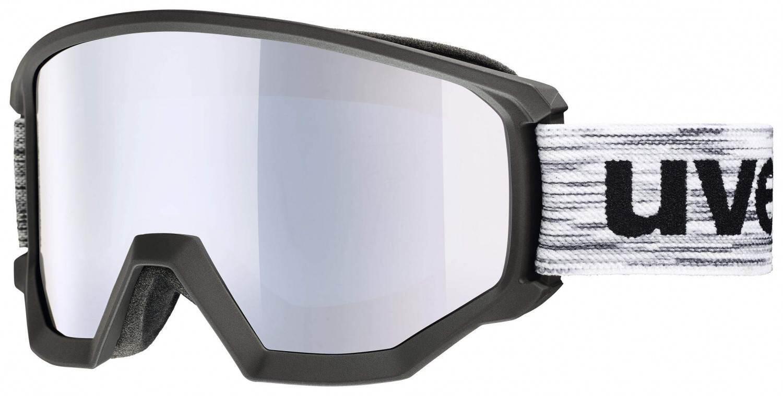 uvex-athletic-fm-brillentr-auml-ger-skibrille-farbe-2030-black-mat-mirror-silver-blue-s3-
