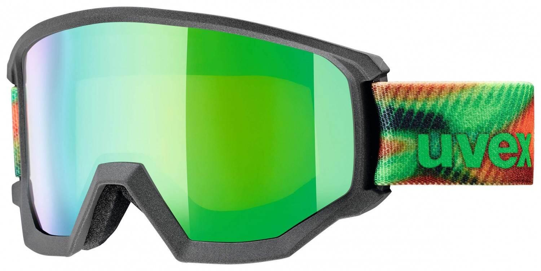 uvex-athletic-fm-brillentr-auml-ger-skibrille-farbe-5030-anthracite-mat-mirror-green-lasergold-li