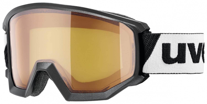 uvex-athletic-lgl-brillentr-auml-ger-skibrille-farbe-2030-black-lasergold-lite-blue-s2-