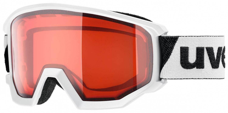 uvex-athletic-lgl-brillentr-auml-ger-skibrille-farbe-2130-white-lasergold-lite-blue-s2-