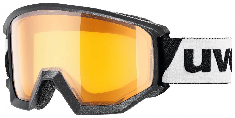 uvex-athletic-lgl-brillentr-auml-ger-skibrille-farbe-2230-black-lasergold-lite-clear-s1-
