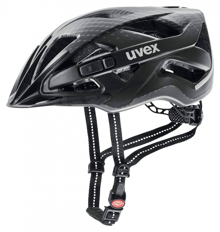 uvex-city-active-fahrradhelm-gr-ouml-szlig-e-56-60-cm-01-black-mat-
