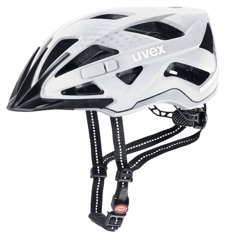 uvex-city-active-fahrradhelm-gr-ouml-szlig-e-56-60-cm-02-white-mat-