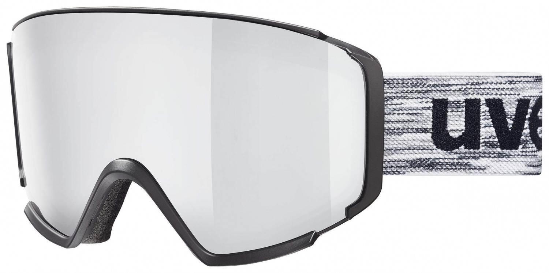 uvex-control-fullmirror-skibrille-farbe-2030-black-mirror-silver-clear-