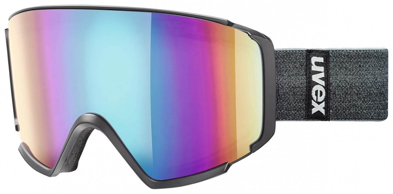 uvex-control-fullmirror-skibrille-farbe-2130-black-mirror-green-clear-