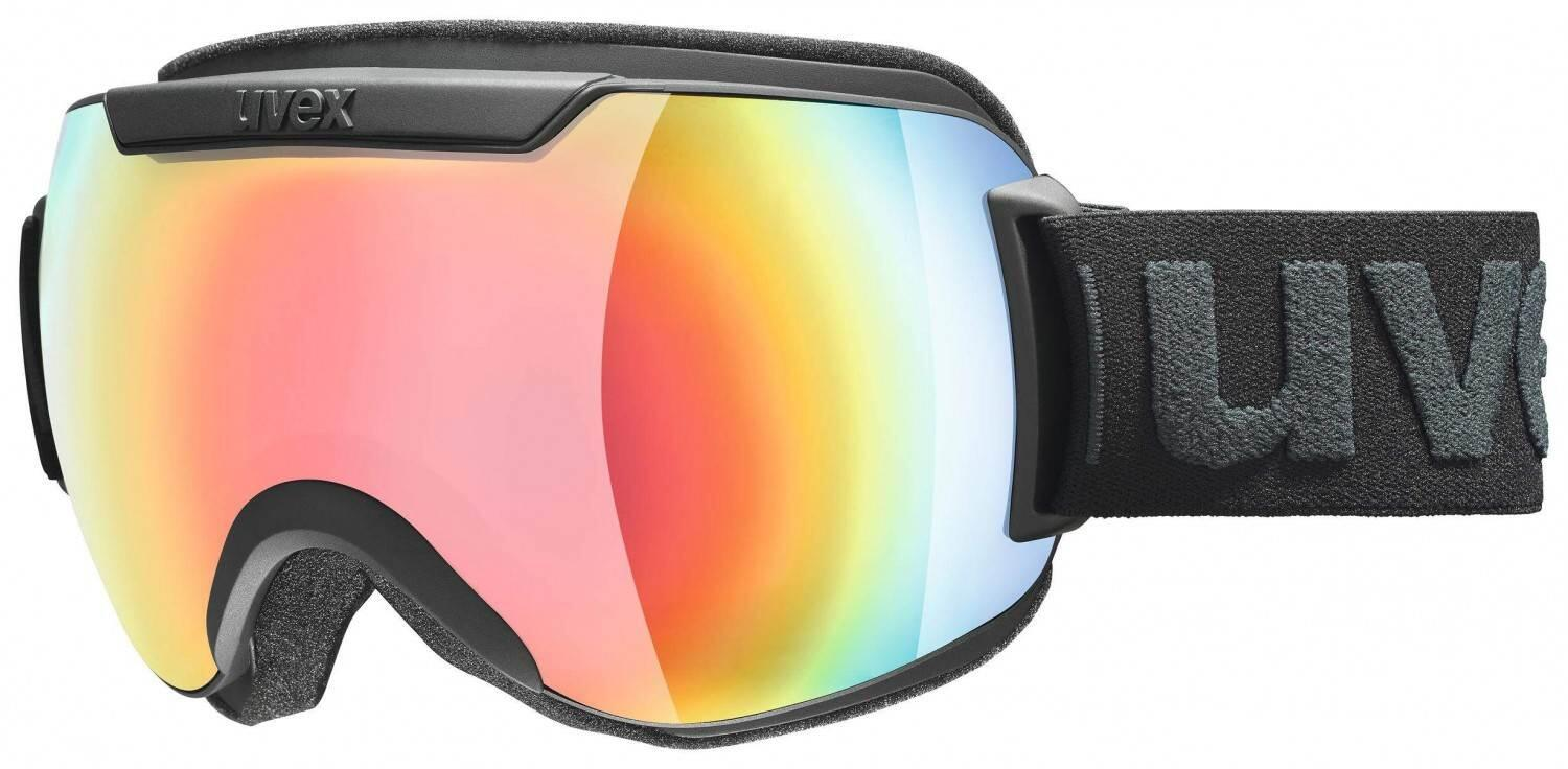uvex-skibrille-downhill-2000-full-mirror-farbe-2230-black-mat-mirror-rainbow-rose-s3-